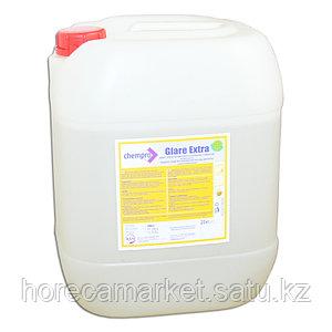 Жидк.ср-во для мытья посуды Begabung Glare Extra 20