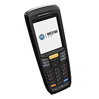 Терминал сбора данных 2D Zebra (Motorola) MC2180, фото 1
