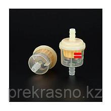 Фильтр воздушный масляный для аппаратов вакуумного массажа
