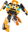 Tobot Робот-трансформер Тобот X, фото 3