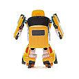 Tobot Робот-трансформер Тобот X, фото 4