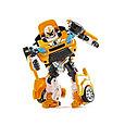 Tobot Робот-трансформер Тобот X, фото 5