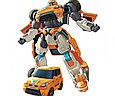 Tobot Робот-трансформер Тобот X, фото 6