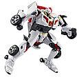 """Tobot Робот-трансформер Тобот Y """"Shield-On Эволюция"""" (свет, звук), фото 2"""