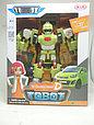 Tobot Робот-трансформер Тобот D, фото 2