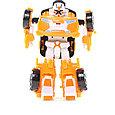 "Tobot Робот-трансформер Тобот X ""Мини"", фото 3"