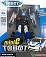 """Tobot Робот-трансформер Тобот C """"Мини"""", фото 2"""
