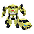 """Tobot Робот-трансформер Тобот D """"Мини"""", фото 2"""