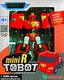 """Tobot Робот-трансформер Тобот R """"Мини"""", фото 2"""