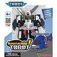 """Tobot Робот-трансформер Тобот Y """"Приключения Мини"""", фото 2"""