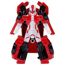 """Tobot Робот-трансформер Тобот Атлон Альфа S1 """"Мини"""""""