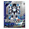 Tobot Робот-трансформер Тобот Атлон Торнадо S2, фото 3