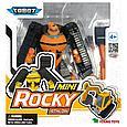 "Tobot Робот-трансформер Тобот Атлон Рокки S2 ""Мини"", фото 3"