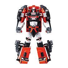 Tobot Робот-трансформер Тобот Атлон Амбулан S3