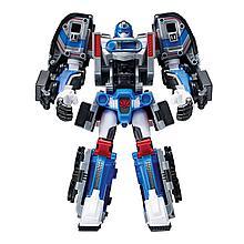 "Tobot Робот-трансформер Тобот Атлон Метрон S3 ""Мини"""