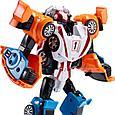 "Tobot Робот-трансформер Тобот Атлон Чемпион S2 ""Мини"", фото 2"