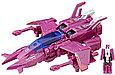"""Hasbro Трансформеры """"Возвращение Титанов"""" - Аимлесс и Миссфаир, фото 2"""