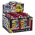 Hasbro Трансформеры - Мини-фигурка Турбо Титаны, в ассортименте, фото 2