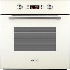 Духовой шкаф электрический Akpo PEA 7008MED02 WH