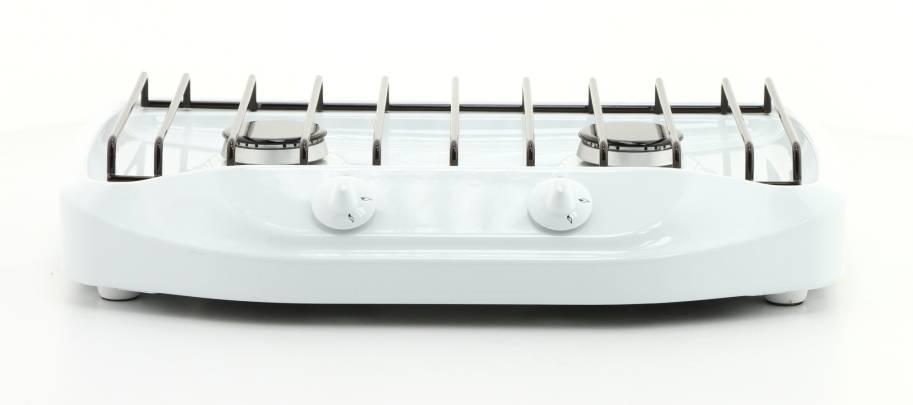 Настольная плита Gefest  ПГ-700 -03
