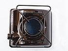 Gefest ПГТ-1 802 плита газовая настольная, фото 4