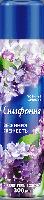Освежитель воздуха Симфония 300см3