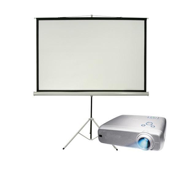 ТВ, проекторы, медиаплееры
