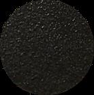 Двухслойный пластик для гравировки (черный фактурный) 1,2мХ0,6м, фото 3