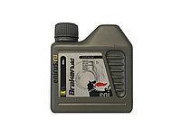 Тормозная жидкость ENI BRAKE FLUID DOT 4