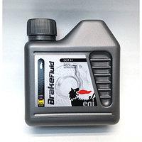 Тормозная жидкость ENI BRAKE FLUID DOT 5.1