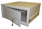 Трейзер  Форт-0085 (для 1685)
