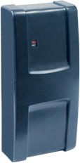 Считыватель контроля доступа биометрический Biosmart BS-RD-MF