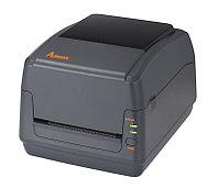 Термотрансферный принтер Argox P4-250 (203 dpi), фото 1