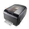 Термотрансферный принтер Honeywell PC42t (203 dpi)