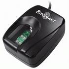 Считыватель отпечатков пальцев BioSmart FS-80