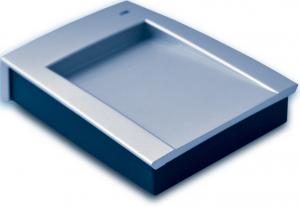 Считыватель контроля доступа биометрический BioSmart DCR-EM