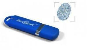 Программное обеспечение BioSmart Модуль расш. «Сервер биометрической идентификации» (до 2000 польз.)