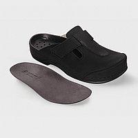 Обувь ортопедическая малосложная LM ORTHOPEDIC, женская