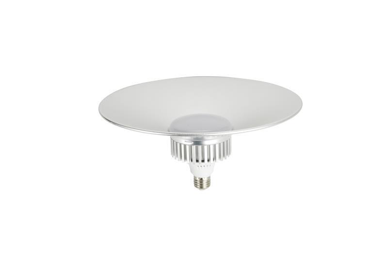 Светильник светодиодный промышленный   100W- 220V