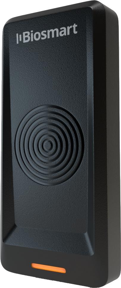 Считыватель BioSmart WR-10-LG (для считывания информации с RFID-меток формата Legic)