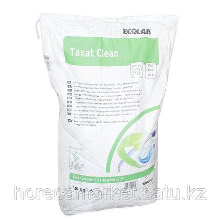 Таксат Клин (15кг) / Taxat Clean, фото 2