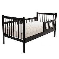 Кровать подростковая Pituso Emilia New
