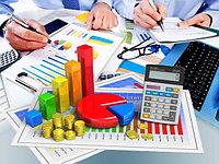 Оценка движимого и недвижимого имущества, бизнеса