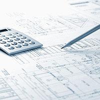 Разработка технико-экономическое обоснование