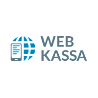 Кассовый аппарат ОНЛАЙН (ККМ WEBKASSA) - 6 месяцев