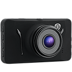 Видеорегистратор Prestigio RoadRunner 525 (PCDVRR525, Black)