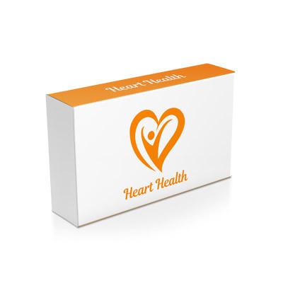 Heart Health (Харт Хелс) - капсулы от гипертонии