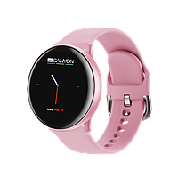 Смарт-часы Canyon «Marzipan» (Pink)