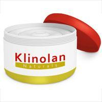 Klinolan (Клинолан) — крем от морщин