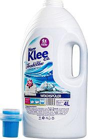 Klee C.G. концентрат Fresh Blue 4л